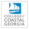 Coastal Georgia Community College logo
